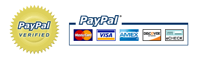 Paypal-Logo-No Account Needed to Make a Donation